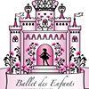 Ballet des Enfants