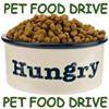 RaffleRescue.org Pet Food Assistance Program