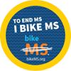 Bike MS: Greater Carolinas