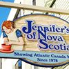 Jennifer's of Nova Scotia