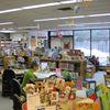 Chappaqua Library Children's Room