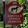 Aspetuck Animal Hospital LLC