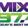 Mix 97.7 WCZX