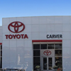 Carver Toyota of Columbus