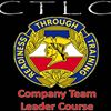 Company Team Leader Course (CTLC)