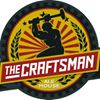 Craftsman Ale House