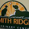 Smith Ridge Veterinary Center