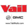 Vail Buick GMC