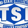 Tri-State Industrial Supply