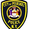 City of Peekskill Police Department