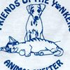 Friends of the Yonkers Animal Shelter