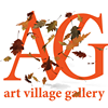 Art Village Gallery