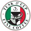 Tusk & Cup Fine Coffee