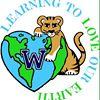 Westchester Elementary PTA