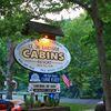 Cook Riverside Cabins