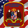 South Whitehall Township Police Department