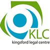 Kingsford Legal Centre