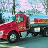Dupuis Energy