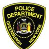 Town of Greenburgh Police Department NY