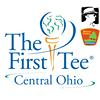 The First Tee of Central Ohio