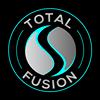 TotalFusion