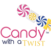Candy with a Twist