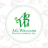 A.G. Williams Painting Company