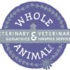 Whole Animal Veterinary Geriatrics & Veterinary Hospice Services, PLLC