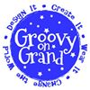 Groovy on Grand Design Studios