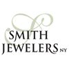 Smith Jewelers NY