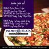 Palmetto Flats Restaurant & Tavern