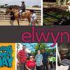 Elwyn California, Day & Work Programs