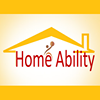 Home Ability Store