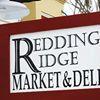 Pignone's Redding Ridge Market & Deli