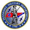 Tennessee Army National Guard (Smyrna)