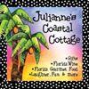 Julianne's Coastal Cottage
