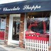 Lil' Chocolate Shoppe