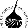 The Sweet Onion Brewhouse