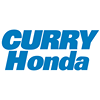 Curry Honda Yorktown