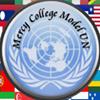 Mercy College Model UN