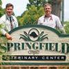 Springfield Veterinary Center