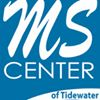 Multiple Sclerosis Center of Tidewater - MSCT