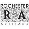 Rochester Artisans