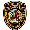 Stafford Township Police Department
