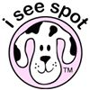 I SEE SPOT