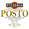 Pizzeria Posto of Rhinebeck