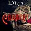 The Dio - Dining & Entertainment