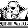 Squirreled Away Books