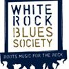 White Rock Blues Society - Official