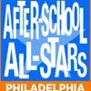 After-School All-Stars Philadelphia